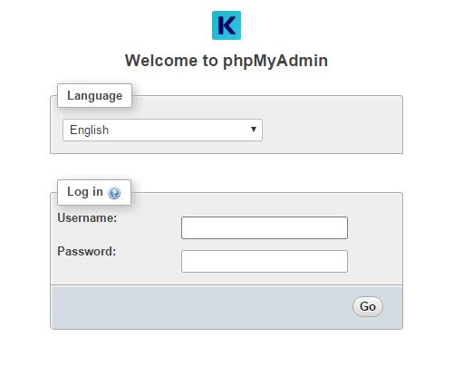 phpmyadmin-kinsta-min