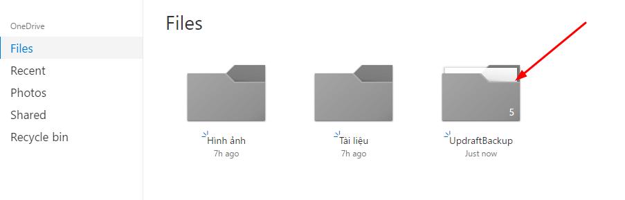 updraft-plus-onedrive10-min
