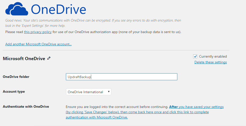 updraft-plus-onedrive3-min