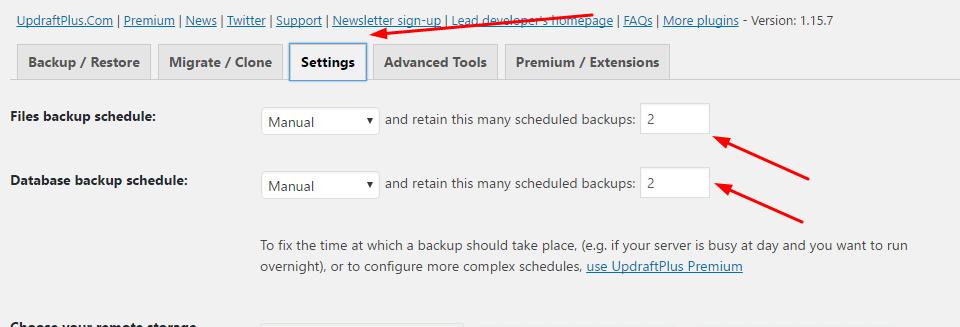 updraft-plus-settings1-min