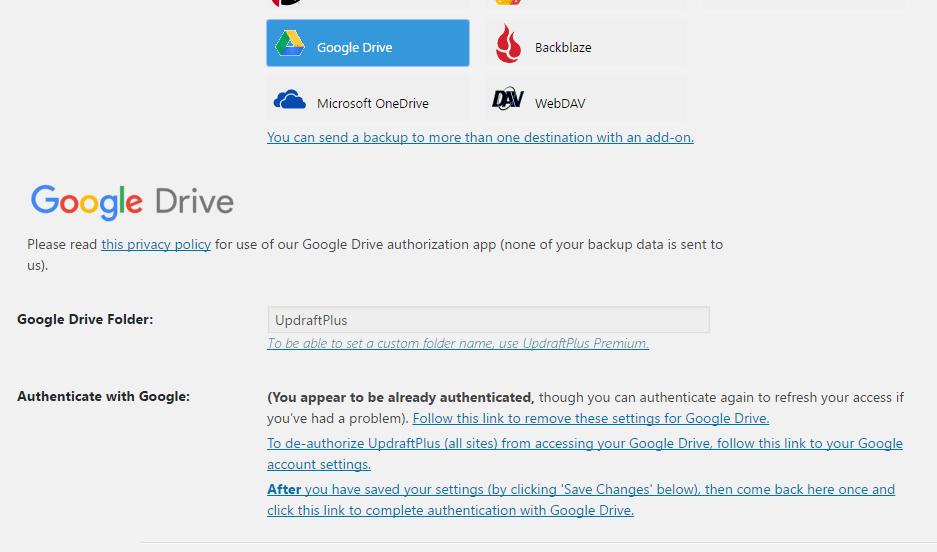updraftplus-google-drive-done2-min