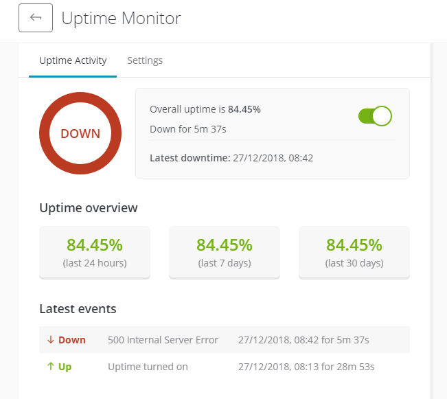 uptime-monitor-down-managewp-2-min