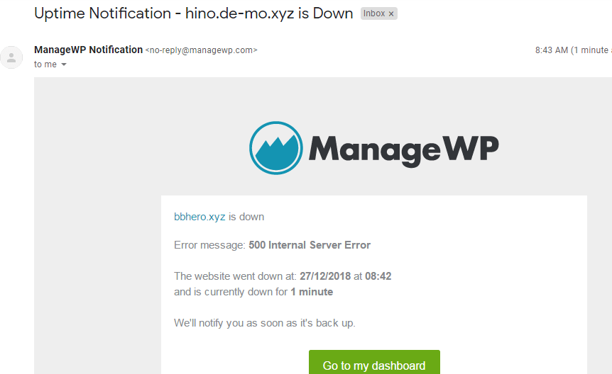 uptime-monitor-down-managewp-min