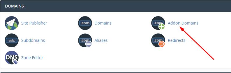 addon-domains1-min