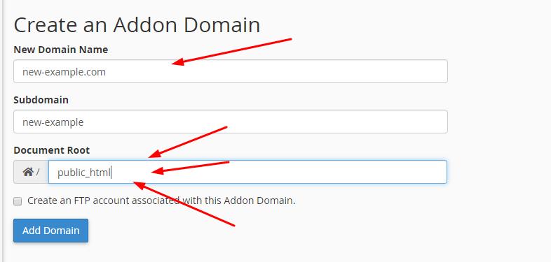 addon-domains2-min