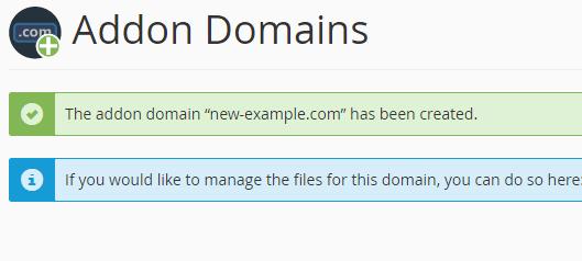 addon-domains3-min