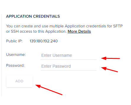 application-credentials-cloudways1-min