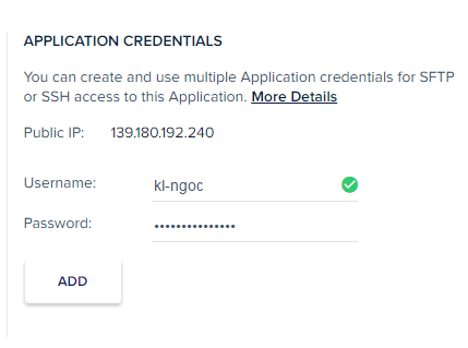application-credentials-cloudways2-min