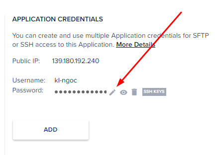 application-credentials-cloudways3-min