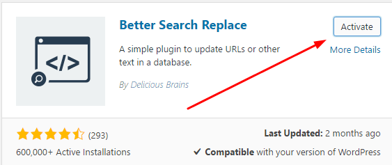 better-search-replace2-min