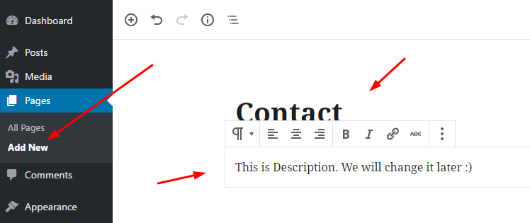 create-contact-page1-min