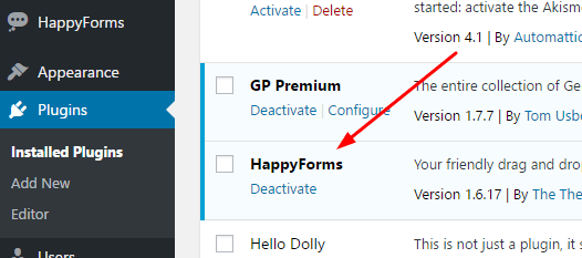deactive-happyforms1-min