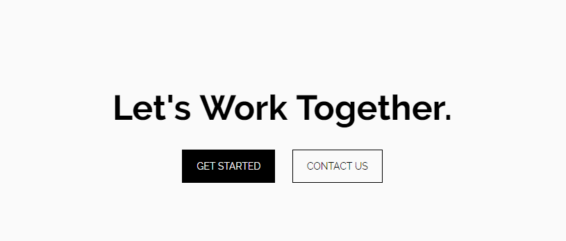 let-work-together1-min