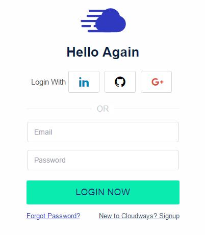 log-in-platform-cloudways1-min