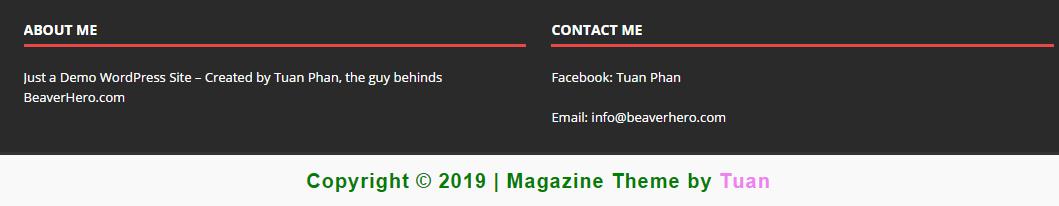 mh-magazine-lite-copyright9-min