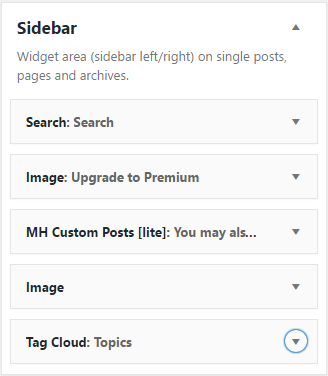 mh-magazine-lite-theme-global-sidebar1-min