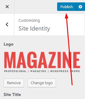 mh-magazine-lite-theme-logo4-min
