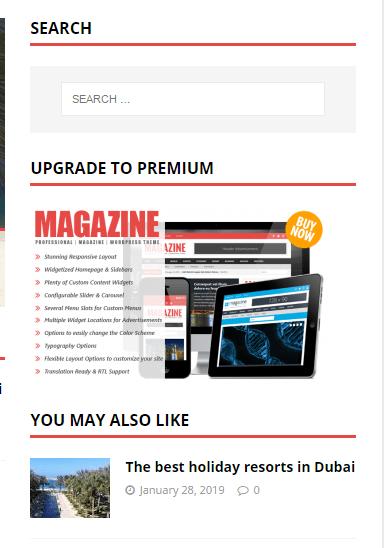 mh-magazine-lite-theme-sidebar-2-min