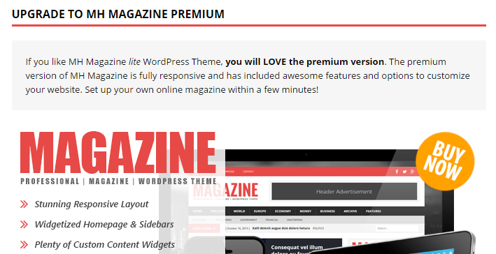 mh-magazine-lite-theme-upgrade-to-1-min