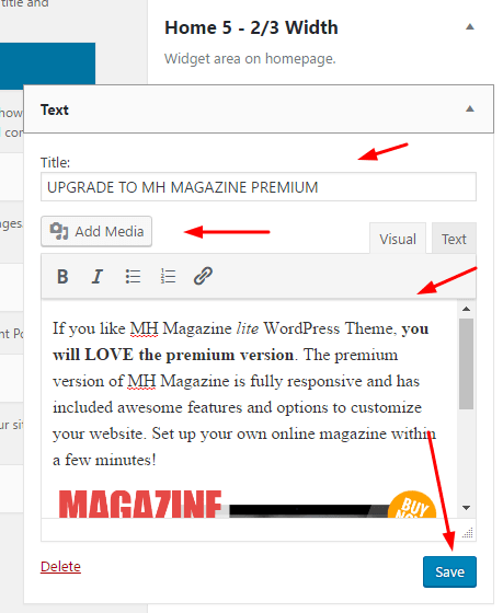 mh-magazine-lite-theme-upgrade-to-3-min