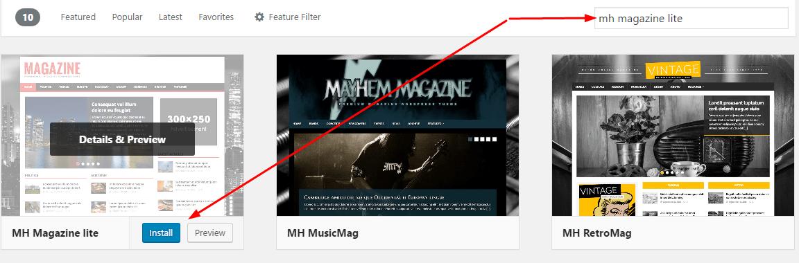 mh-magazine-lite-theme1-min