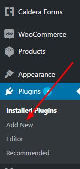 plugins-add-new1-min