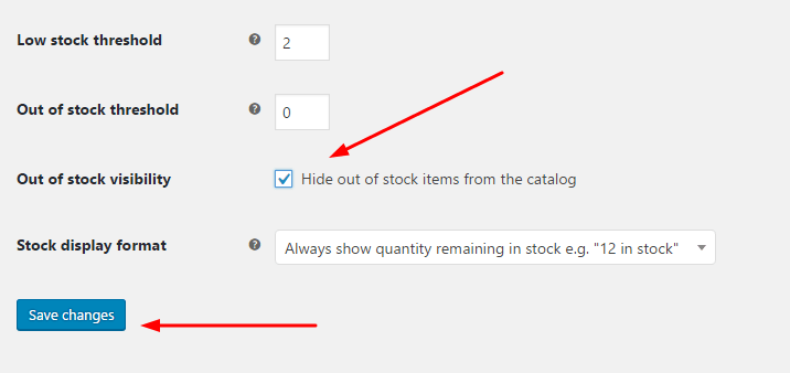 remove-out-of-stock-products-min