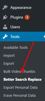 tools-better-search-replace1-min