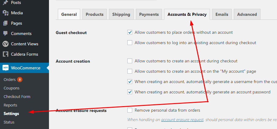 woocommerce-settings-privacy-policy1-min