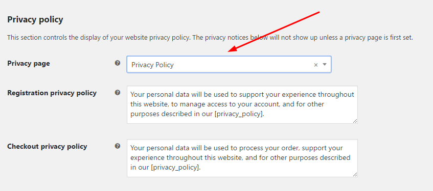 woocommerce-settings-privacy-policy2-min
