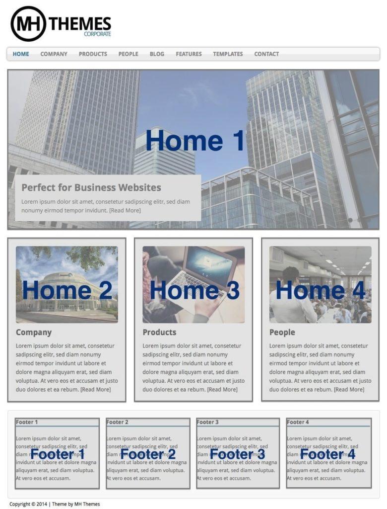 MH_Corporate_Lite_Widget_Locations-min