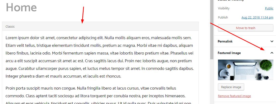 beaverhero.com-generatepress-article-19-min