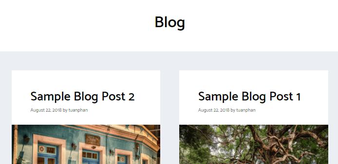 beaverhero.com-generatepress-article-29-min