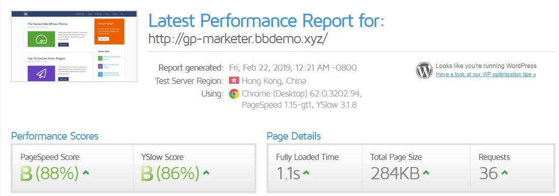 beaverhero.com-generatepress-marketer-36-min