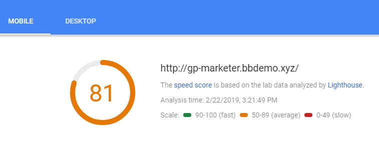 beaverhero.com-generatepress-marketer-38-min
