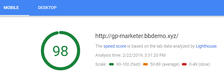 beaverhero.com-generatepress-marketer-43-min