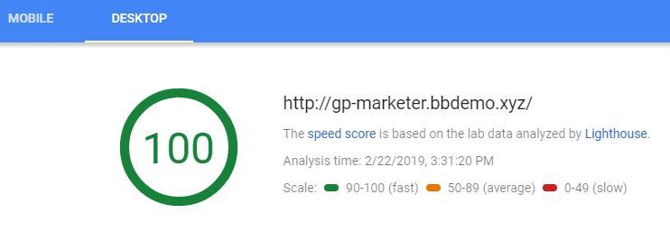 beaverhero.com-generatepress-marketer-44-min