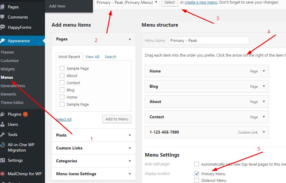 beaverhero.com-gp-peak-header-menu1-min