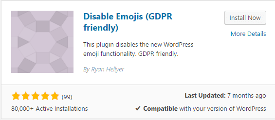 disable-emojis-min