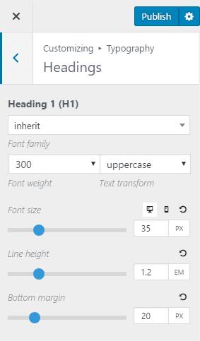 generatepress-classic-30-min