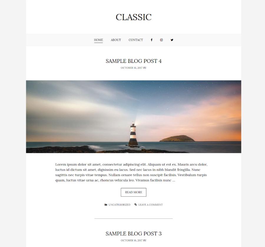 generatepress-classic-screenshot2