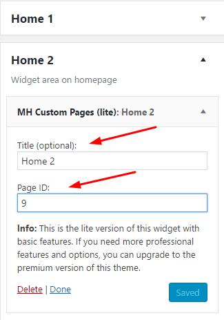 mh-corporate-lite-home2342-min