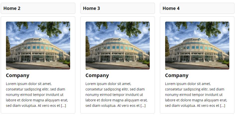 mh-corporate-lite-home2343-min