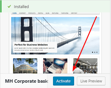 mh-corporate-mh-themes-02-min