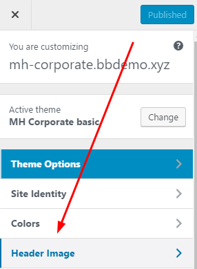 mh-corporate-mh-themes-03-min