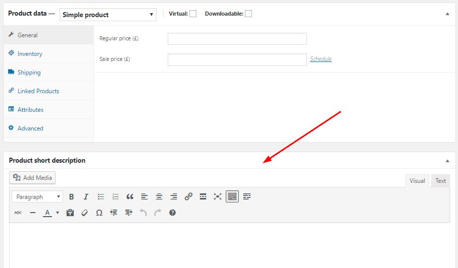 remove-short-description-woocommerce-backend1-min