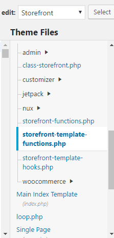 storefront-template-functions-php-min