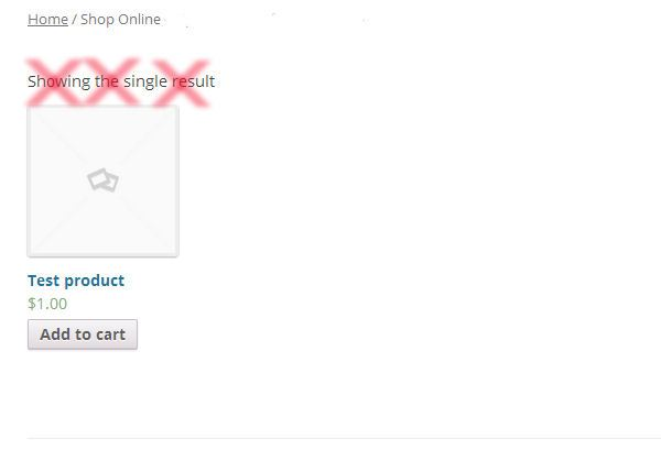 woocommerce-showing-single-result (1)