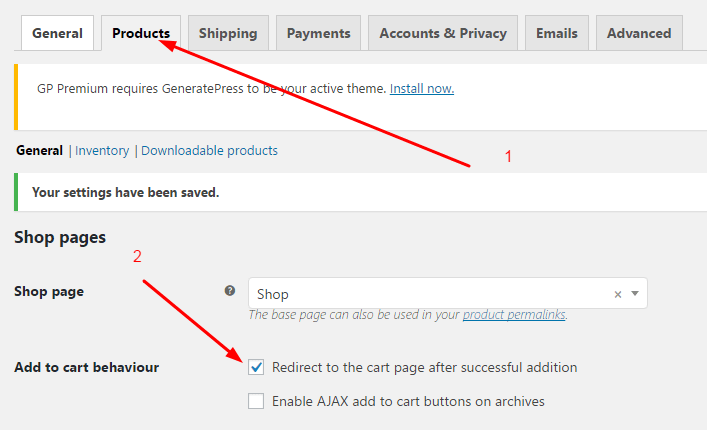 add-to-cart-redirect-to-checkout1-min