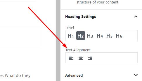 align-heading-min